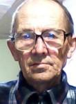 Nikolay, 66  , Kiev