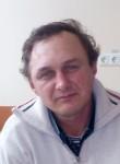 Oleg, 45  , Okhtyrka
