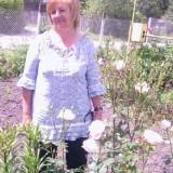inna, 56  , Wadowice