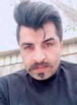 Farshad, 30, Shiraz