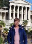 Irina, 58  , Krasnaya Polyana