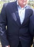 Vladimir, 42  , Vysokogornyy