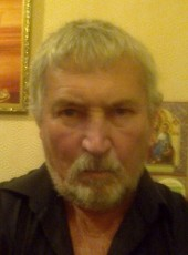Anatoliy, 60, Ukraine, Severodonetsk