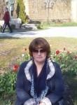Mila, 57, Chelyabinsk