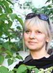 Liya, 52  , Severodvinsk