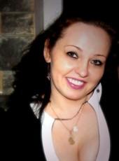 Lena, 38, Russia, Kommunar
