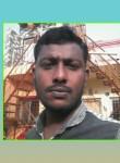hamid shah, 77  , Aurangabad (Maharashtra)
