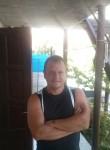Aleksey, 42, Divnomorskoye