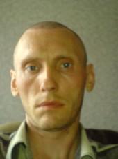 vladimir, 48, Belarus, Navapolatsk