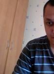 andrey., 36  , Tsivilsk