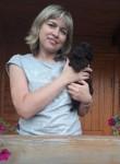 Zoya, 42  , Perm