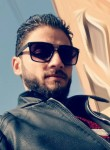 حسام, 23  , Al Hasakah