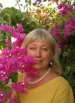 Natali, 59  , Perm