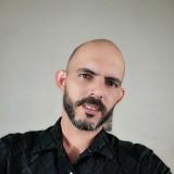 Osmany , 36  , Perico