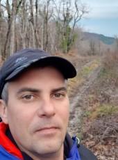 Konstantin , 39, Russia, Arkhipo-Osipovka