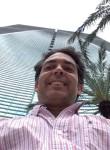 CosmicWalker, 34  , Santiago del Estero