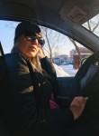 Natalya , 41  , Omsk