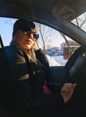 Natalya , 43, Russia, Omsk