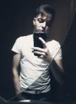 Danil, 18  , Georgiyevsk
