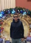 andriy2025d26