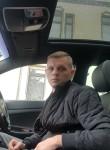 Nikolaj, 41  , Kassel