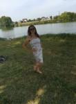 Evgeniya, 26, Yekaterinburg