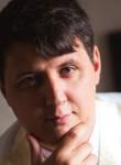 Egor, 30, Barnaul