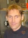 sash, 41  , Moscow