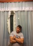 Evgeniy, 47  , Ostashkov