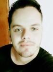 Eduardo, 23  , Franca