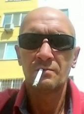 Sergey , 49, Russia, Krasnodar