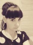 Tatyana, 25  , Kargopol