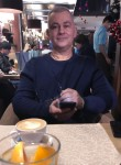 Gennadiy, 57  , Dnipr