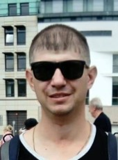 Aleksandr , 35, Ukraine, Zhovti Vody