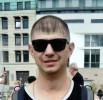 Aleksandr , 35 - Just Me Photography 1