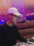 逸, 20, Kaohsiung