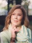 Polina, 41, Khanty-Mansiysk