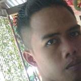 Nhoj Kram, 29  , Batac City