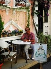 Ruslan, 44, Russia, Krasnodar