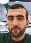 Ars, 30  , Yerevan