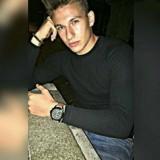 Łukasz, 18  , Szczecin