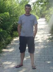 Rustam, 44, Uzbekistan, Tashkent