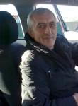 mger, 61  , Chelyabinsk