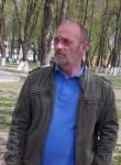 Igor., 57  , Dyatkovo