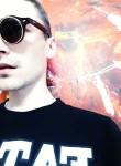 Виртуальный, 23  , Moscow