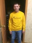 Maksim, 33  , Berezniki