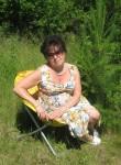 elena, 63  , Nizhniy Tagil