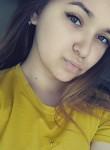 Aleksandra, 20  , Bodaybo