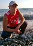 Aleksey, 39  , Saransk