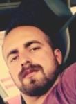 sancak, 27  , Aydintepe